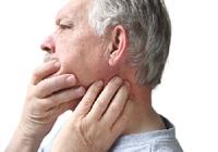 もしかしたら「顎関節症」では?と不安になったとき簡単にできるセルフチェック&改善方法