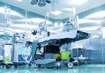 日本の医工連携は本当に進むのか? 医療機器開発の明日は!?