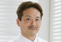 関西医科大学附属病院健康科学センター 木村穰教授