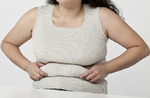 どうしてダイエットのあとにリバウンドが起きてしまうのか?