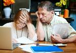 アメリカ人の一番のストレス源は「金銭」と判明! 果たして日本は?