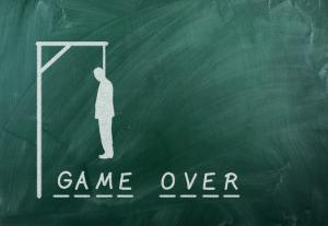 自殺未遂を経験した親を持つ子どもは、自殺を企てる確率が5倍に跳ね上がる!