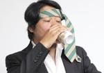 酒に強くなると、がんに罹りやすくなる!? 鍛えて酒を飲むことの怖い代償