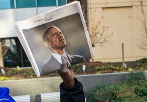 オバマケアを斬る なぜアメリカには国民皆保険制度がなかったのか?
