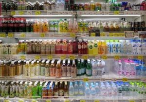 添加物の本当の怖さは味覚の破壊! それが「塩分」「油分」「糖分」の摂りすぎにつながる