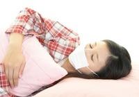 薬も医者も風邪は治せない! 季節の変わり目、風邪薬の意外な副作用とは?