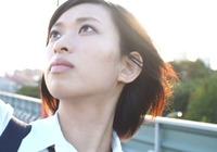 名古屋女性殺害事件の女子大生を彷彿とさせる映画『タリウム少女の毒殺日記』