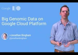 巨人Googleがパーソナル・ゲノム・サービスに本格的に参戦 その野望とは!?