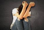 地下鉄サリン事件や東日本大震災からの「PTSD」で今も多くの人たちが苦しんでいる