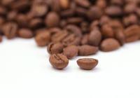 「デカフェコーヒー」 でカフェインのコントロール