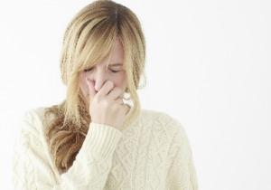がんは本当に「臭う」のか? 特有の臭いを発する病気とは?