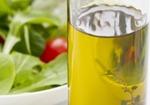 「地中海ダイエット」がテロメアの長さに影響! 死亡リスクへの効果判明