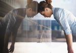 つらい慢性腰痛の本当の原因はストレス!? 「気のせい」ではない、心因性の痛みとは?
