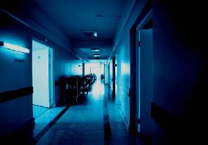 地下鉄サリン事件の被害者となった現役がん専門医が語る