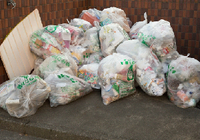 日本は「食品廃棄量」が世界トップクラス!政府発表は1900万トン、民間調査は2700万トン!?