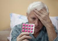 あなたの頭痛、頭痛薬の飲みすぎで引き起こされる「薬物乱用頭痛」では?