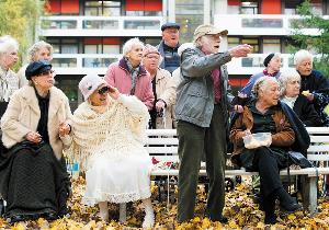 封切り直前 『陽だまりハウスでマラソンを』 70歳を超えてベルリンマラソンに挑戦 高齢者を枠にはめるな!