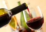 肥満や脂肪肝に光明!  一杯の赤ワインに含まれる「エラグ酸」が脂肪を燃焼させる