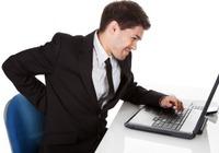 精神的なストレスが慢性的な腰痛を引き起こす! そのメカニズムとは?