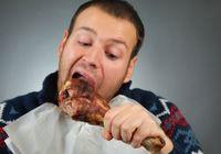 肉だけを40日間食べ続けるとどうなる? 食生活の欧米化が招く「大腸がん」リスク
