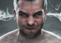 無駄に怒らなければ人生はバラ色に!! 怒りをコントロールする簡単な方法とは?