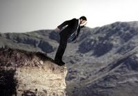 自殺前に9割の人が何らかの精神疾患を抱えている! 最も重要な自殺予防とは?