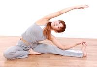 カラダの柔らかさが疲労回復にも影響! 筋力減少と代謝低下を防ぐカギが