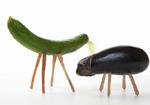 野菜すべてが健康にいいわけではない 栄養がほとんどない3つの野菜とは?