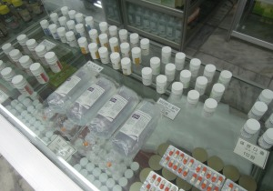 エボラ出血熱に怯えて外国人の入国禁止! 北朝鮮の驚愕の医療事情