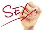 タイガー・ウッズに有名俳優、クリントン元大統領まで! 米国を蝕む「セックス依存症」の定義とは