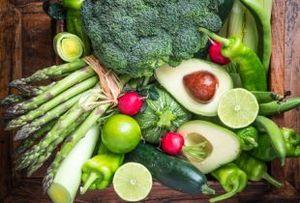 大腸がん増加の原因は野菜不足!! じゃあ、何をどのくらい、どうやって食べればいいの?