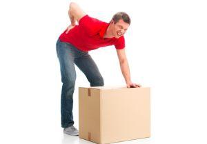痛みの原因がわかりにくいストレス性の腰痛は、通常とは治療法が違う!