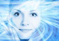「老け顔」は体内で老化が進んでいる証? 顔面の3D分析で「実年齢」が判明!?