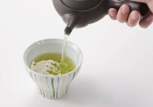60℃で虫歯予防、80℃を超えるとカフェイン急増!? お茶の効能は淹れる温度でこんなに違う