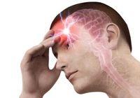 脳卒中・心筋梗塞の発症が高い曜日は? 週末の過ごし方で「死の病」を防ぐ