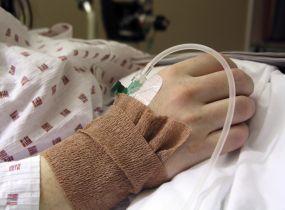 モルヒネを投与されたら死期が近いはウソ!「モルヒネ大量使用で長生き」の研究結果