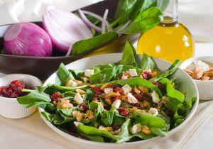 アルツハイマーになるリスクを50%以上減らす! 楽に実践できる「MIND食」とは?