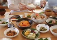 添加物まみれとなった日本の食文化を変えるのは家庭? 食品メーカー?