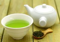 緑茶に長寿効果~国立がん研究センターの19年間にわたる追跡調査で判明