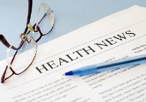 「健康リテラシー」の低さは心不全患者の死亡率に影響  日本人はメディアを妄信しがち?