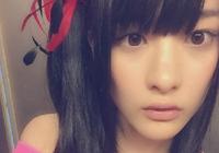 地下アイドル仮面女子・神谷えりなを苦しめていた後天的な斜視とは?