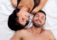 日本人は性に奔放?『女医が教える本当に気持ちのいいセックス』の宋美玄医師と考える