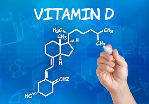 子供のくる病などで注目されるビタミンD  サプリの過剰摂取リスクは?