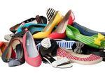 DNA鑑定秘話〜被害者の靴を奪って逃走する「シンデレラ暴行魔」