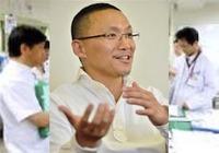医師の本音「自分では受けたくない治療は分かっている」萬田緑平さん(緩和ケア診療所いっぽ)