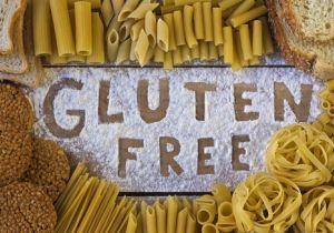 「グルテンフリー」にダイエット効果ナシ!? 高価なグルテンフリー食生活はナンセンス?