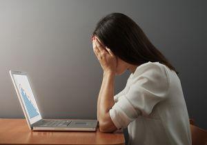 ネットを活用した若者の自殺対策、日本の若者の自殺率は依然として高い!