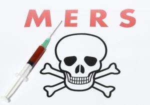 致死率27%のMERSパニック! ヒトからヒトへの感染はなぜ起きた?