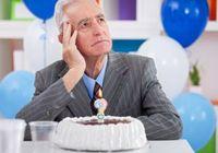 アルツハイマー病の告知率、米国ではわずか45%! 一方、日本の現状は......