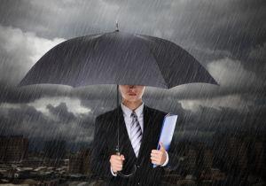新入社員に多い「6月病」とは? 適応障害の場合は40%以上が5年後には「うつ病」に!